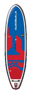 9'0″ X 28″ SUP KIDS | Boarders Guide