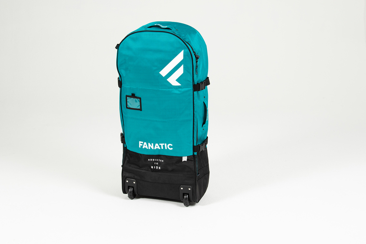 Fly Air Fit | Premium Backpack