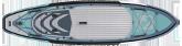 Final-iRocker-1