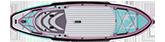 Final-iRocker-3
