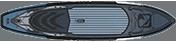 blackfin-model-v